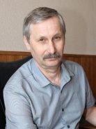 Аватар пользователя RadchenkoVP