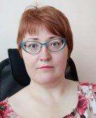 Аватар пользователя KhalovaVA